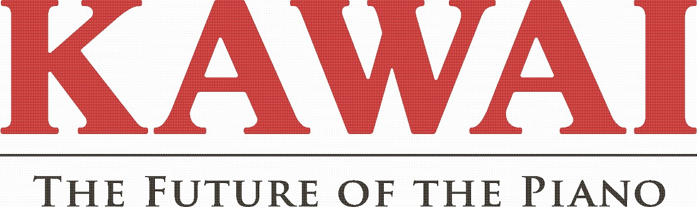 Kawai the future of the piano