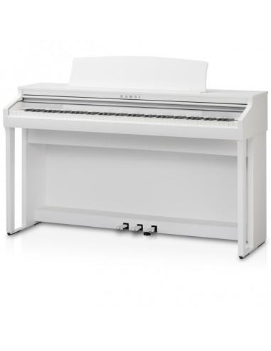 Pianoforte digitale Kawai CA48_1