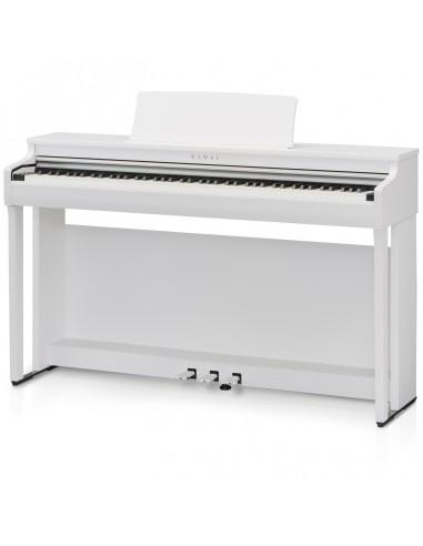 Pianoforte digitale Kawai CN27_1
