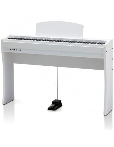 Pianoforte digitale Kawai CL26_1
