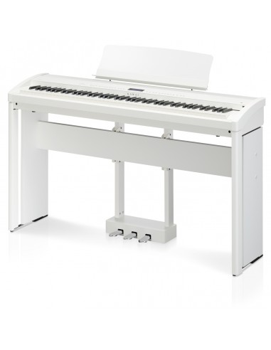 Pianoforte digitale Kawai ES8_1