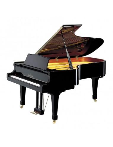 Pianoforte a coda Shigeru Kawai SK-7_1