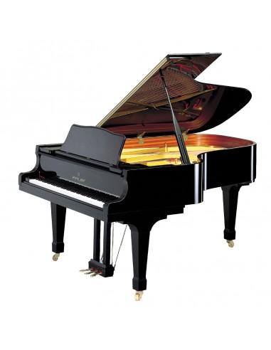 Pianoforte a coda Shigeru Kawai SK-6_1