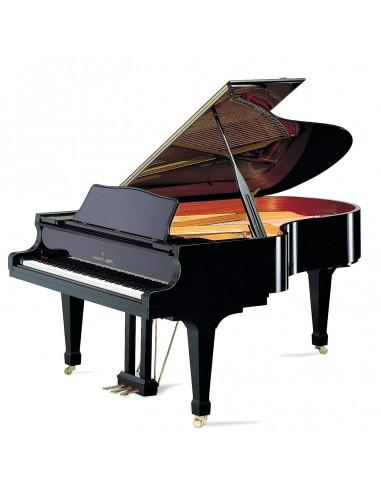 Pianoforte a coda Shigeru Kawai SK-5_1