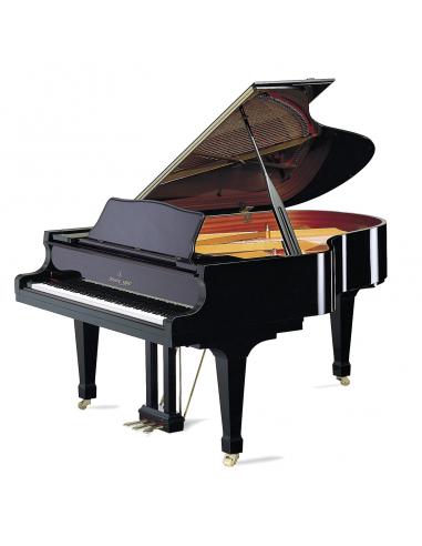 Pianoforte a coda Shigeru Kawai SK-3_1