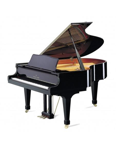 Pianoforte a coda Shigeru Kawai SK-2_1