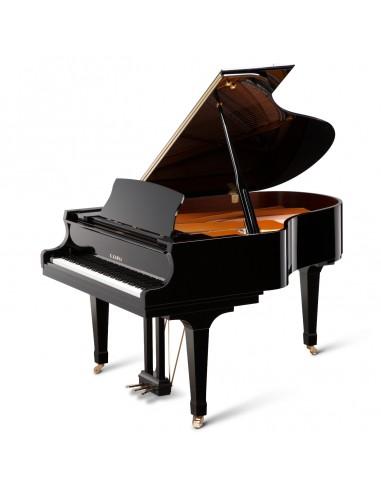 Pianoforte a coda Kawai GX-3