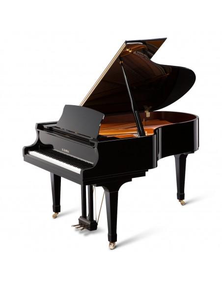 Pianoforte a coda Kawai GX-5
