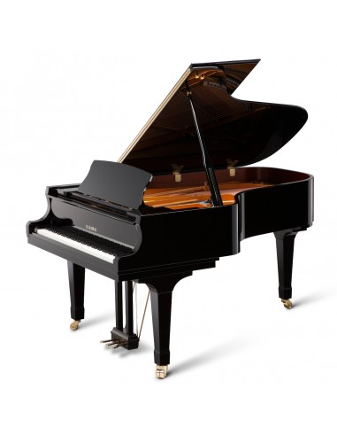 Pianoforte a coda Kawai GX-6