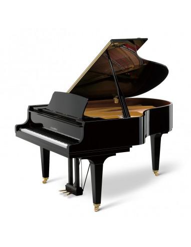 Pianoforte a coda Kawai GL-50
