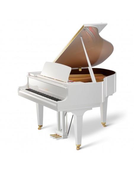 Pianoforte a coda Kawai GL-10_1