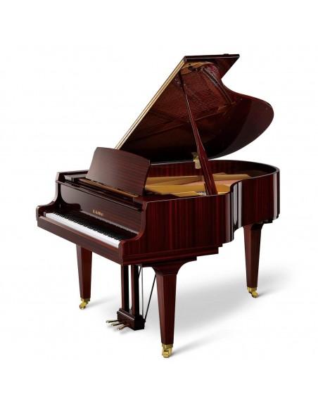 Pianoforte a coda Kawai GL-40_1