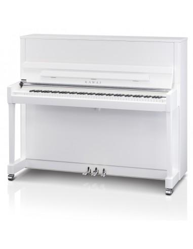 Pianoforte verticale Kawai K-300_1