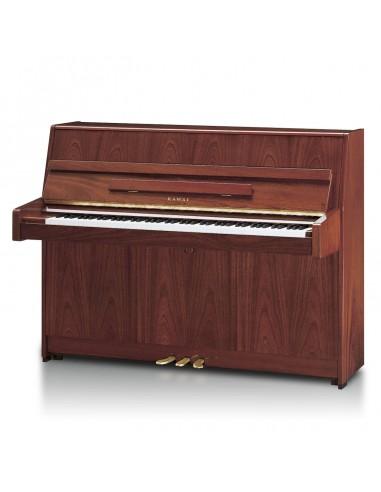 Pianoforte verticale Kawai K-15