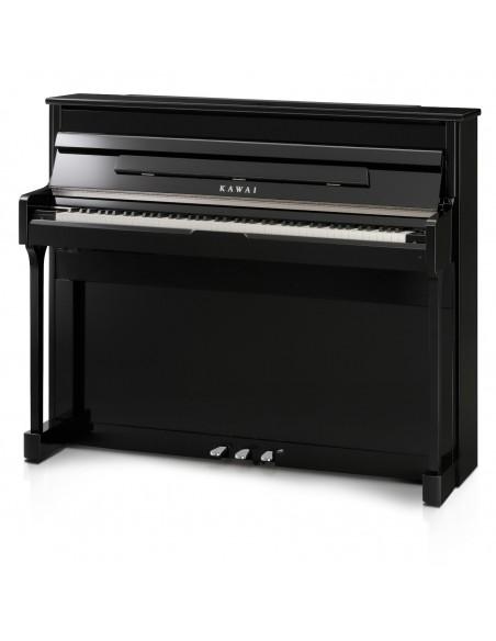 Pianoforte digitale Kawai CS11